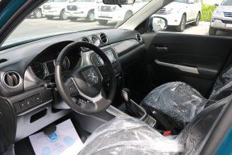 Suzuki Vitara 1.6 L