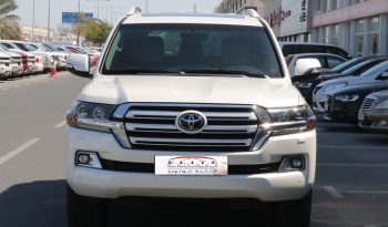 Ford – Explorer  Model full